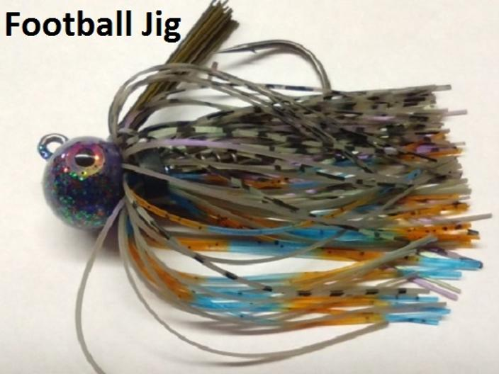 Products | oldhamjigs com